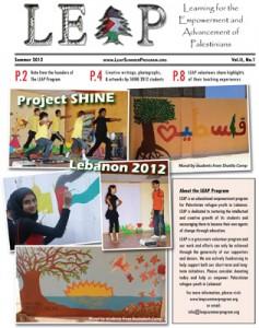 newsletter-summer12