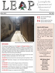 newsletter-winter12